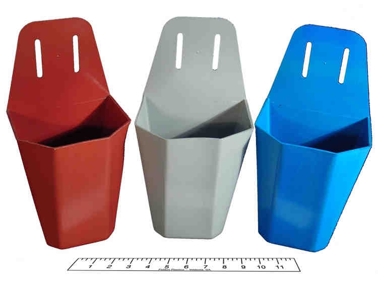 Sample Plastic Injection Molding Products Made In The Usa